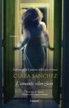 L'amante silenzioso - Clara Sánchez