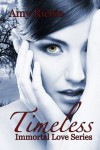 Timeless - Amy Richie
