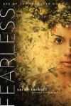 Fearless - Sarah Tarkoff