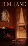 The Diary - R.M. Jane
