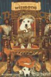 The Prince and the Pooch (Adventures of Wishbone, No. 3) - Caroline Leavitt;Mark Twain