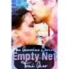 Empty Net (Assassins, #3) - Toni Aleo