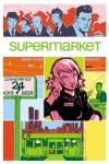Supermarket -