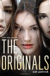 The Originals - Cat Patrick