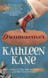 Dreamweaver - Kathleen Kane