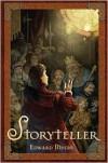 STORYTELLER - Edward Myers