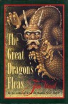 The Great Dragon's Fleas - Tim Ward