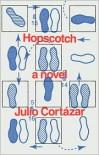 Hopscotch -