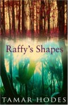 Raffy's Shapes - Tamar Hodes