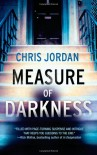 Measure of Darkness - Chris Jordan