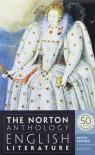 The Norton Anthology Of English Literature, Vol. Package 1: A, B, C - M.H. Abrams, Stephen Greenblatt, Carol T. Christ, Alfred David