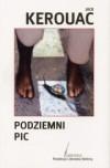 Podziemni; Pic - Jack Kerouac