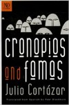 Cronopios and Famas -