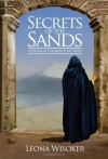 Secrets of the Sands - Leona Wisoker