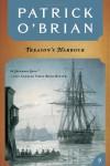 Treason's Harbour (Aubrey/Maturin Book 9) - Patrick O'Brian