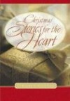Christmas Stories for the Heart -