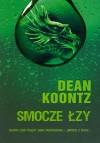 Smocze łzy - Dean Koontz