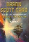 A War of Gifts - Orson Scott Card