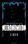 The Gates of the Necronomicon - Simon