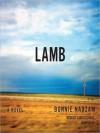 Lamb - Bonnie Nadzam,  Tavia Gilbert