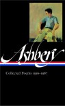 Collected Poems, 1956-1987 - John Ashbery