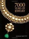 7000 Years of Jewelry -