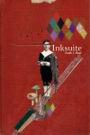 Inksuite - S. Jane Sloat