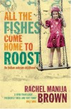 All The Fishes Come Home To Roost - Rachel Manija Brown