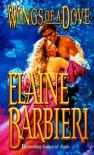 Wings of a Dove - Elaine Barbieri