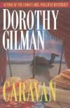 Caravan - Dorothy Gilman