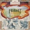 Der Hobbit: Das Hörspiel als Vinyl-Edition - J.R.R. Tolkien