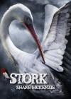 Stork - Shane McKenzie