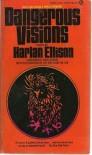 Dangerous Visions 2 - Harlan Ellison