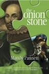 The Onion Stone - Mandy Pannett
