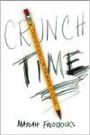 Crunch Time - Mariah Fredericks