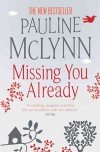 Missing You Already - Pauline McLynn