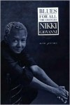 Blues: For All the Changes: New Poems - Nikki Giovanni