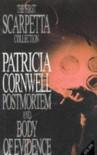 First Scarpetta Collection - Patricia Cornwell