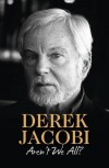 As Luck Would Have It - Derek Jacobi