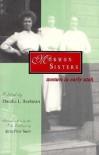 Mormon Sisters: Women In Early Utah - Claudia Bushman