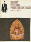 Świat Księcia Promienistego - Ivan Morris