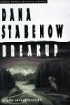 Breakup  - Dana Stabenow, Kate Nichols