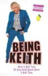 Being Keith - Keith Lemon