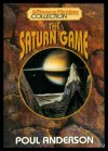 The Saturn Game - Poul Anderson