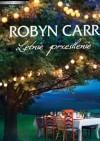 Letnie przesilenie - Robyn Carr