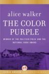 The Color Purple (The Color Purple Collection) - Alice Walker