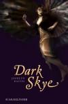 Dark Skye - Jocelyn Davies