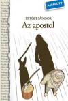 Az apostol - Sándor Petőfi