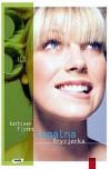 Legalna fryzjerka - Kathleen Flynn