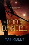 The Book of Daniel - Mat Ridley